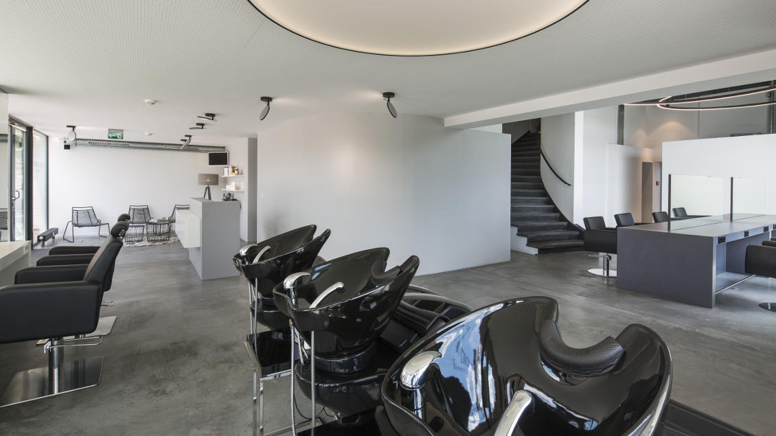 Goeppingen Salon Mentes 06 1130x635