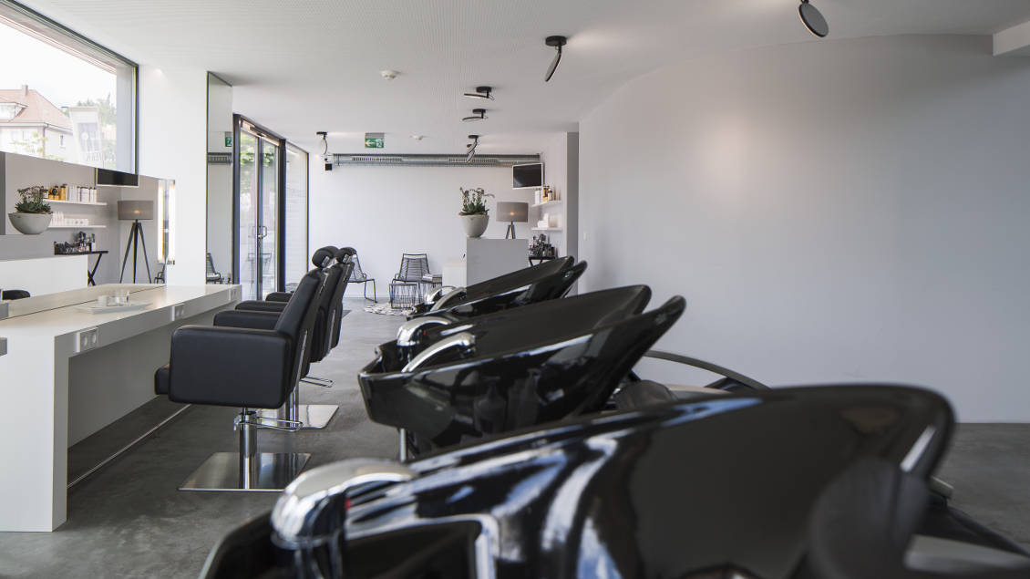 Goeppingen Salon Mentes 07 1130x635